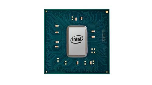 反击AMD!Intel 300系芯片组规格曝光