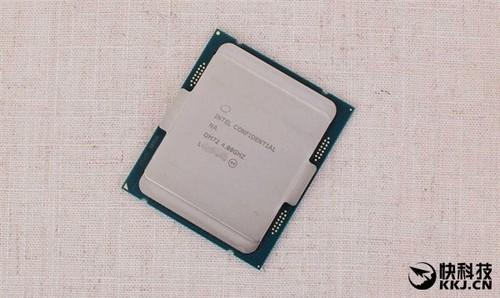 贵得离谱!Intel竟搞了个发烧i3-7360X 还是双核