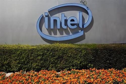 Intel 1000亿收购以色列Mobileye:到底图啥?