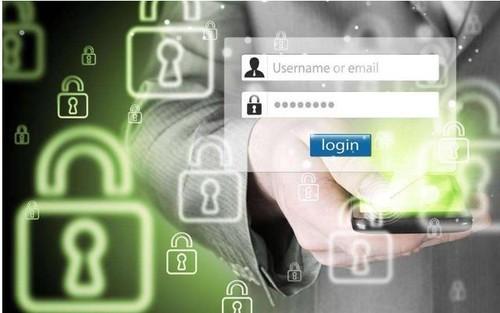 你的密码2分钟被黑,让黑客吐血的好密码这样设