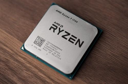 屠夫!AMD Ryzen处理器全系大降价:暴击Intel