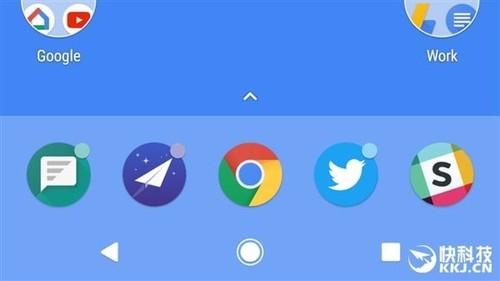安卓8.0正式版体验:为了这些新功能升级你愿意吗?