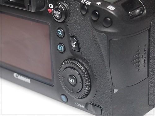 喜迎双节优惠 成都佳能6D售价8100元