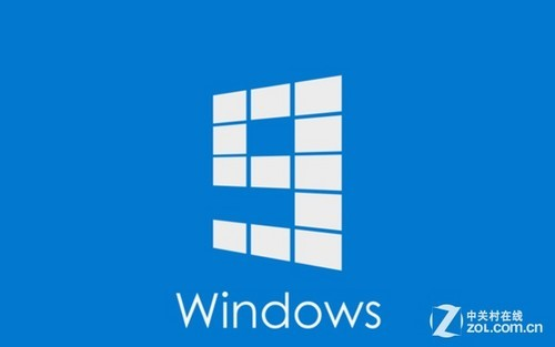 ΢�?��Windows 9���Ƴ�Modern UI 2.0
