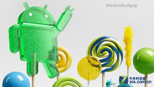 Android系统图片