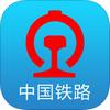 1.3佳软推荐:春运购票 抢票App大盘点