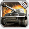 1.13佳软推荐:劲爆3D坦克手机游戏盘点