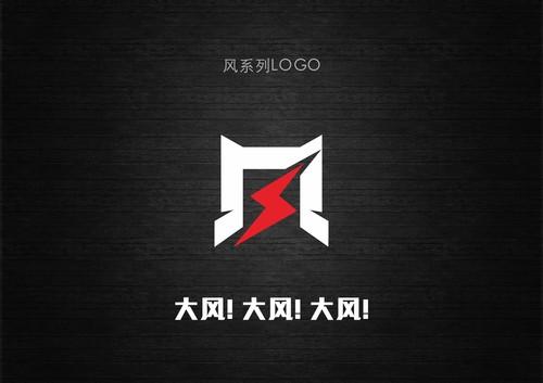 千元畅玩主流游戏 GTX 1050 Ti售1149元