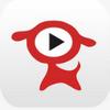 1.16佳软推荐:最全影视资源霸主 App