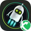 1.18佳软推荐:手机游戏瞬时提速 App
