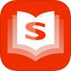 1.19佳软推荐:送给爱读书的你 阅读APP