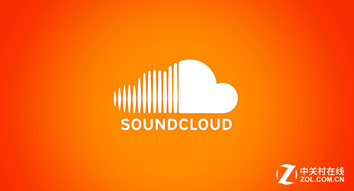 ��Spotify���չ�������վSoundCloud