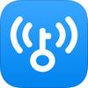 1.23佳软推荐:蹭网神器哪家强 免费WIFI