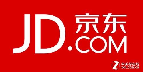 手机京东5.7.0版更新 为春节活动而动