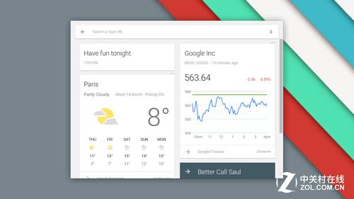 �� Chrome OS Launcherͼ���ֱ���