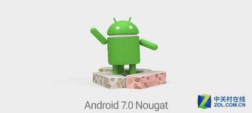 ���Խ��Խ�� Android 7.1����ȸ����