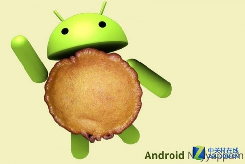 Android N���������� ӡ���������ѡƱ