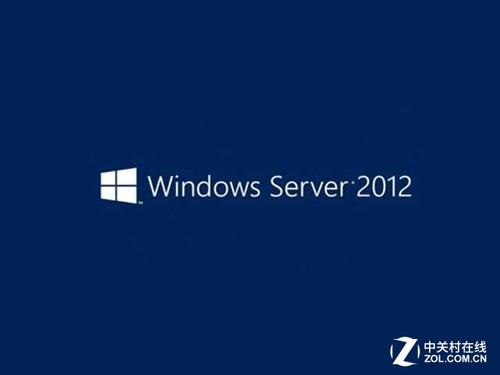 Microsoft SERVER 2012���� ��4802Ԫ