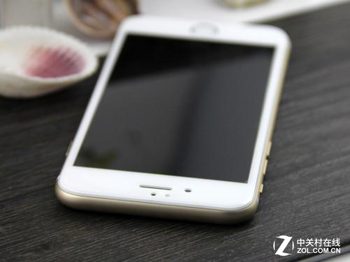 iphone6贴膜如何才能贴完美-中关村在线