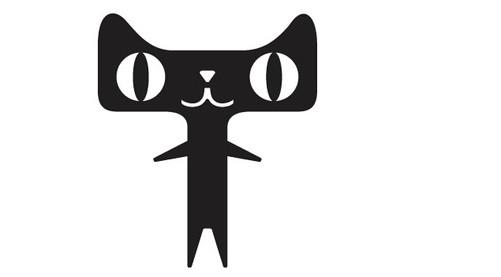 logo 标识 标志 设计 矢量 矢量图 素材 图标 501_277