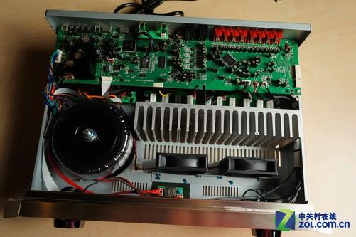 使电路板和电脑 主板一样的可靠耐用.