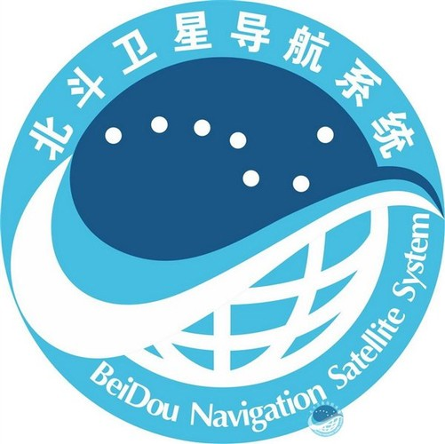 中国海事局logo下载