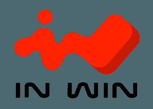logo logo 标志 设计 矢量 矢量图 素材 图标 501_358