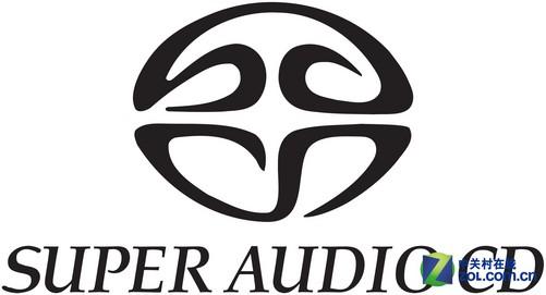 DSD(Direct Stream Digital)直接比特流数字,它是Sony与Philips在1996年宣布共同发展的高解析数字音响规格,DSD新技术与DVD的音响技术指针竞争,用1bit比特流的方式取样,采样率2.4MHz(CD 44.1kHz取样的64倍)的高取样方式,直接把模拟音乐讯号波形以脉冲方式转变为数字讯号,以将近四倍于CD的空间,储存音乐,因此可以提供更为优秀的声音效果,由于取样次数高,所以取样过的波形很圆顺,比较接近原来的模拟波形。再者由于不采用多位,省却位转换程序,降低了因为数字滤波