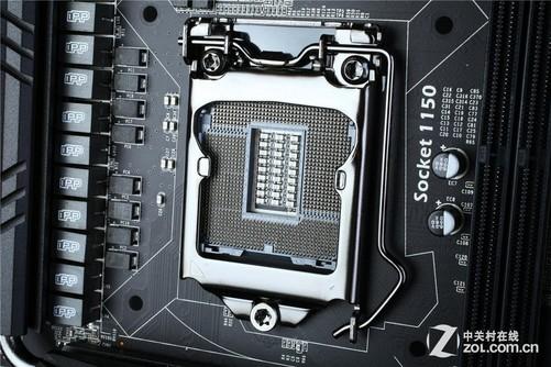 z97主板接线图解