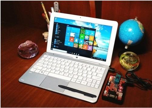 pad 笔记本 笔记本电脑 平板电脑 手机 501_356
