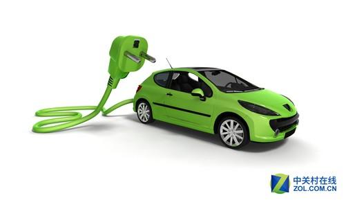中国车安全性排名_电动汽车充电接口新国标 更强调安全性