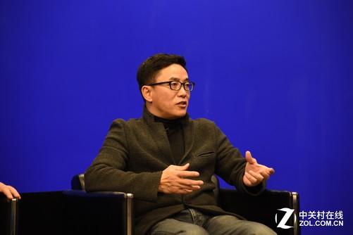 中国十大最帅总裁照片_nvidia全球副总裁中国区总经理张建中