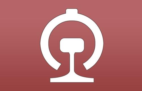 logo 标识 标志 设计 矢量 矢量图 素材 图标 501_321