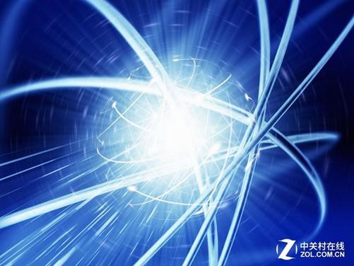 硅光时代开启 助推数据中心网络变革