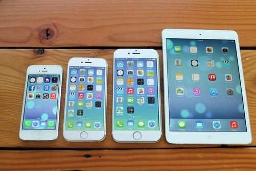 苹果5s内部结构图片