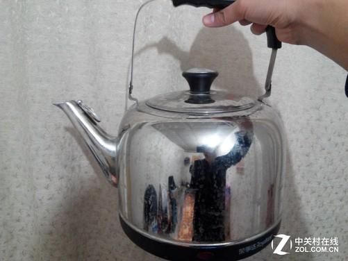 白醋实验的方法步骤