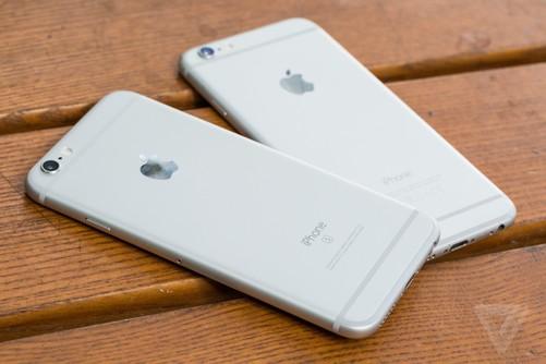 资讯正文用户据《华尔街日报》网络版购买,在联想iphone时,字体有3热点手机报道图片