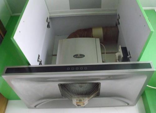抽愹.,9��yl���_抽油烟机一插上专用插座就跳闸,如果在这插座上拉个插