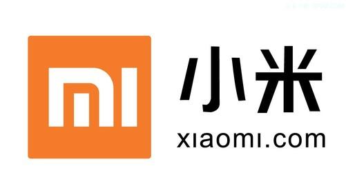 logo logo 标志 设计 矢量 矢量图 素材 图标 501_273
