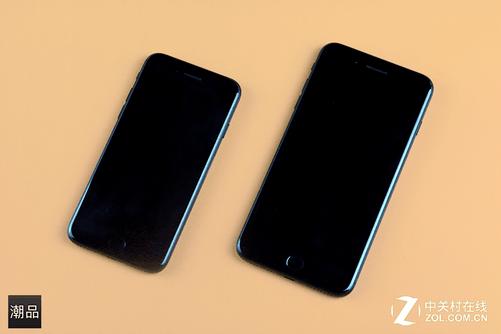 玻璃501_334小米手机5换手机多少钱一个图片