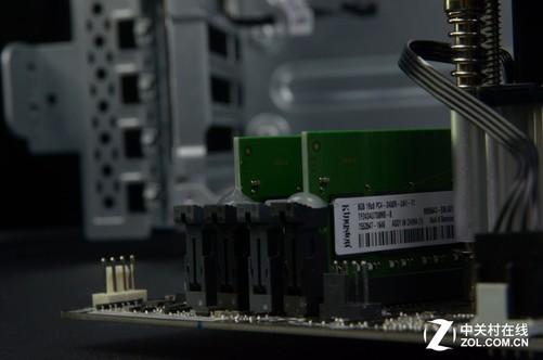 电路板 机器设备 501_332