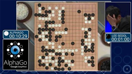 Goratings世界围棋排名进行了重大调整,人工智能围棋程序AlphaGo和DeepZenGo被从排名中删除,以往棋手与他们的对局也不再计入等级分。受影响最大的是李世石,他在1月30日的排名中,以3523分名列第九,更新之后在没有正式比赛的情况下直接增加了16分,重返第五位。更新过后的世界围棋排名,柯洁以3633分高居榜首,领先第二名朴廷桓将近50分之多。 点评:证明阿法狗是否能战胜人类已经不重要,关键在应用前景。 沃尔玛增持京东A类股至12.