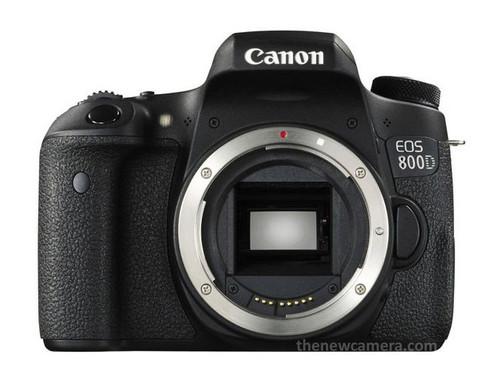 佳能760d是全画幅编是半画幅相机