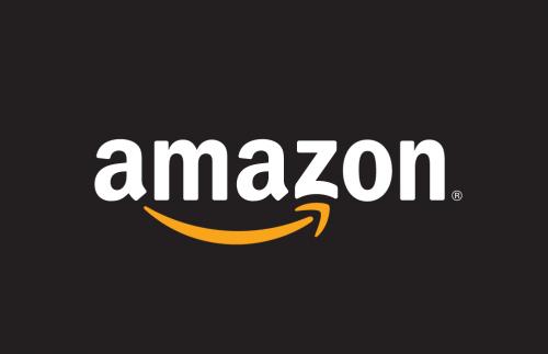 亚马逊上怎么查什么商品销量?怎样查询亚马逊产品的销量?