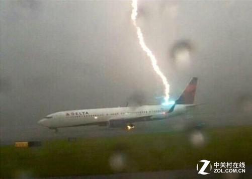 天使与魔鬼16:飞机遇险自救保命手册-中关村在线