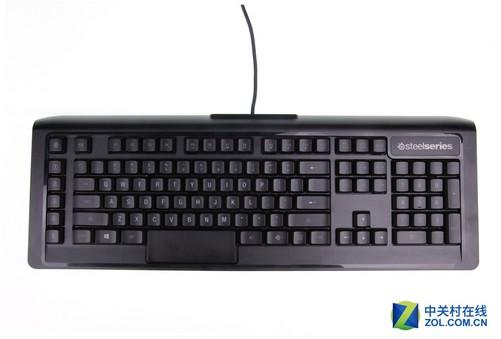 原力之战 rgb背光机械键盘终极横评图片