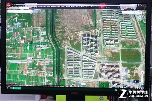 e178fpc戴尔显示器电路板图