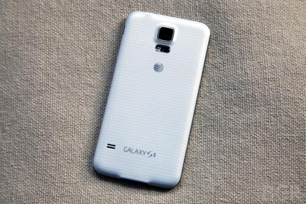 下周就上市 三星S5 Prime或已在韩预约