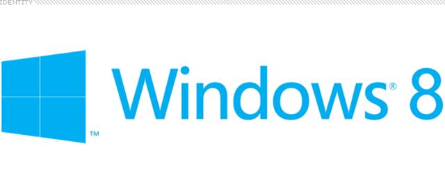 微软Win8.1升级日截止:狼终于来了!