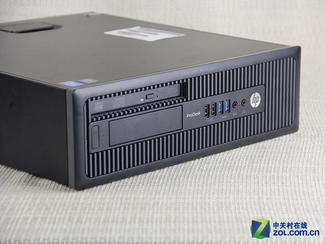 惠普Prodesk 600